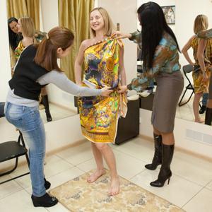 Ателье по пошиву одежды Ярково