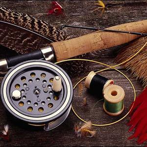 Охотничьи и рыболовные магазины Ярково
