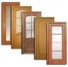 Двери, дверные блоки в Ярково