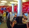 Интернет-кафе в Ярково