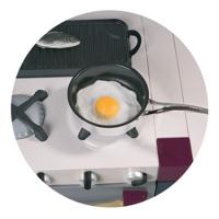 Суши Express - иконка «кухня» в Ярково