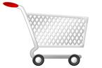 Эксперт - иконка «продажа» в Ярково