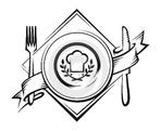 Динолэнд - иконка «ресторан» в Ярково